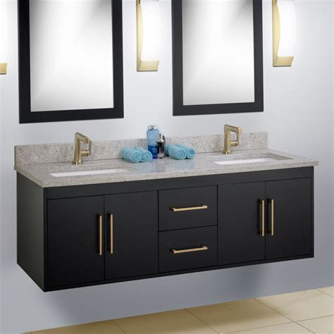 High Quality Bathroom Vanity Cabinets by Bathroom Cabinet Vanity Manufacturer High Quality