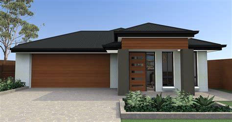 House Builders Australia