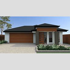 Dixon Homes  House Builders Australia