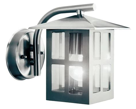 b q outdoor lighting with pir decoratingspecial