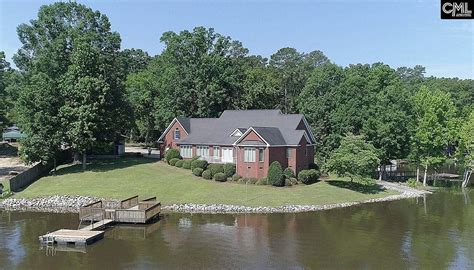 View photos, see new listings, compare properties and get information on open houses. South Carolina Waterfront Property in Lake Murray, Chapin ...