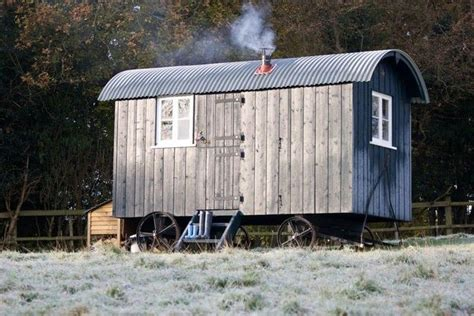 Small Barns To Live In by 277 Best Images About Small Homes And Sheds To Live In On