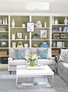 45, Awesome, Color, Palette, Ideas, For, Beautiful, Living, Room, 360, U2013, Decoredo