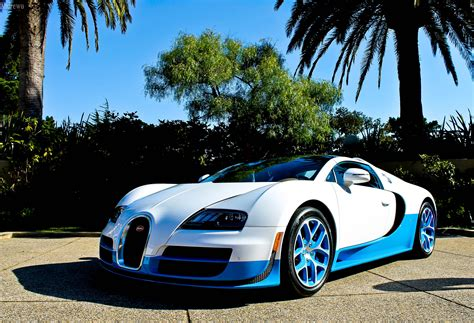 Bugatti Veyron Wallpapers Pictures In High Quality All