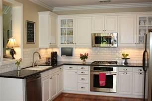 white kitchen ideas white kitchen ideas kitchen amazing white kitchen backsplash ideas pictures to pin on