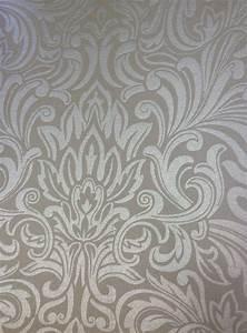 Salon Wallpaper Book