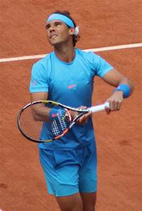 List of ATP number 1 ranked singles tennis players - Wikipedia