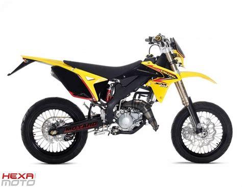 valenti racing sm  hexa moto