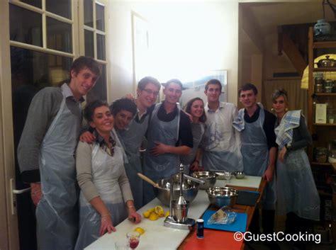 cours cuisine tours cours de cuisine en groupe guestcooking cours de cuisine