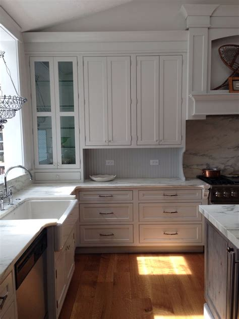 client hall  twin lakes wi decora cabinets