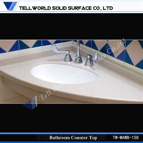 Triangle Artificial Stone Bathroom Sink Ceramic Hand Wash. Beautiful Beds. Simpson Furniture. Playroom Rules. Bonded Leather Sectional. Inexpensive Retaining Wall Ideas. Modern Living Room Furniture Sets. Bath Shower Combo Ideas. Siding Over Brick
