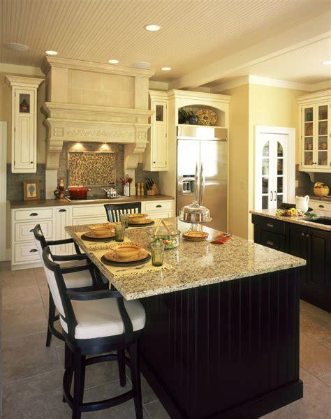 kitchen island and breakfast bar kitchen island with breakfast bar and stools kitchen and