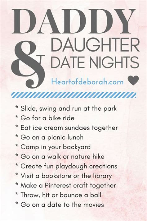 25 best ideas about daddy daughter on pinterest love message to husband dads and daddys girl