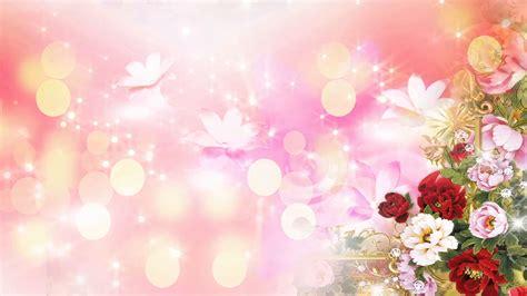 wedding background images  images