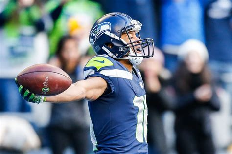 seahawks news   tyler lockett   move