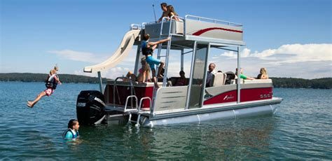 Party Boat On Lake Conroe by Pictoral List Of Things To Do On Lake Conroe Buy Texas