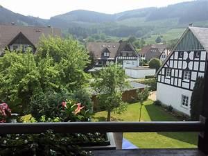Solaranlage Balkon Erlaubt : zimmer service hotel flursch tz in saalhausen ~ Michelbontemps.com Haus und Dekorationen