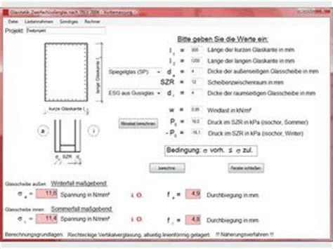 fenster aufmaß software freeware der kleine fensterbauer 3 1 kostenlos downloaden