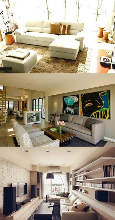 Best Furniture by Best Living Room Furniture Arrangement