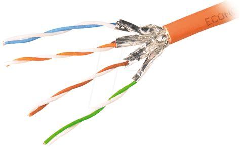 cat 7 kabel 100m 4x2 awg23 1 100 cat 7 verlegekabel stp pimf 100m bei reichelt elektronik