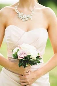 100 pretty posy small wedding bouquets page 5 hi miss puff