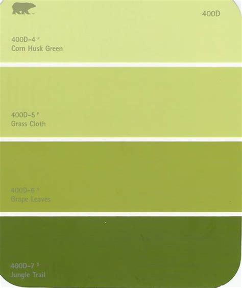 green paint behr www pixshark images