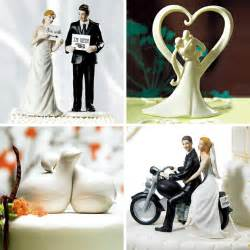 and groom figurines the sweetest wedding cake toppers around confetti co uk