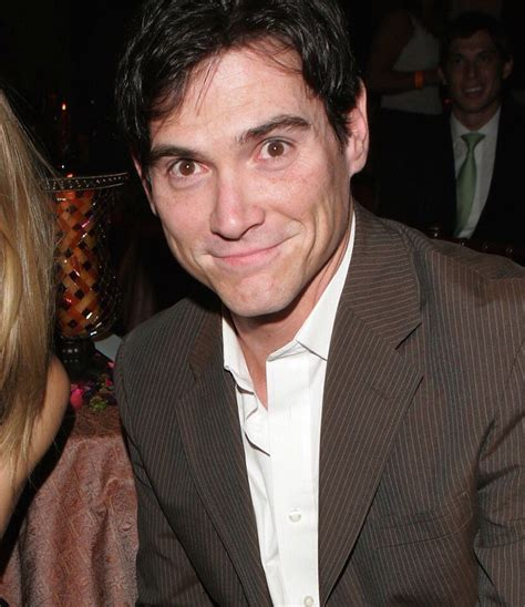 Billy Crudup Sleepers by Billy Crudup The Golden Throats Wiki Fandom Powered By