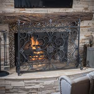 Selling Home Decor Wilmington Fireplace Screen Lowe 39 Canada Did You Know Ideal Chimney Covers Lowes?