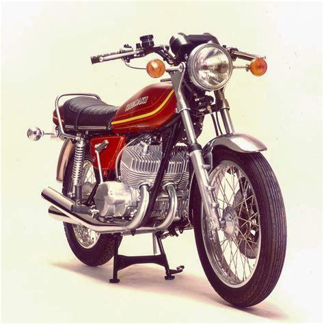 Kh Kawasaki by Kawasaki Kh 400 400 S3 1973 1979 Gez 228 Hmtes Rauhbein