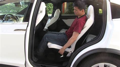 model   row legroom   seat configuration part