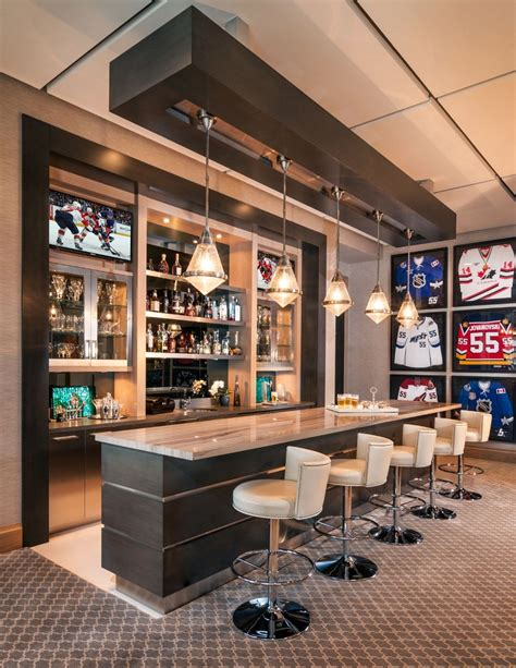 Bar Room by 15 Room Ideas You Did Not About Pros Cons