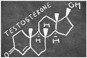 111 Best Images About Testosterone Symptoms In Men On Pinterest