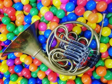 All of coupon codes are verified and below are 45 working coupons for candy song code from reliable websites that we have updated for. Pin by BeardAmpersand on All things music in 2020 | Sprinkles, Candy, Food