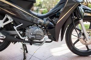 Tr U1ea3i Nghi U1ec7m Nhanh Honda Blade 110 2016  Xe Gi U00e1 R U1ebb  Thi U1ebft