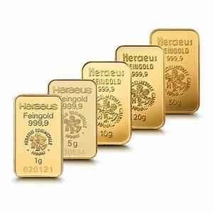 Gold Kaufen Dresden : investorenpakete zum aktuellen tagespreis kaufen gold ~ Watch28wear.com Haus und Dekorationen