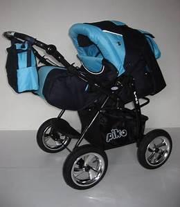Kinderwagen Online Shop : kinderwagen online shop g nstig kinderwagen piko blau ~ Watch28wear.com Haus und Dekorationen