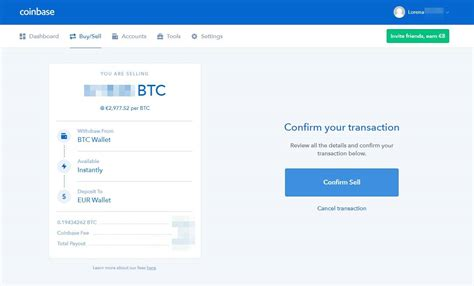 New users might be looking for ways to bridge the gap between cryptos and fiat currency, and see how the interchange between the two systems works. How to Cash Out Bitcoin: Best Ways | StormGain
