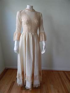 1970s mexican wedding dress for sale at 1stdibs With mexican wedding dress for sale