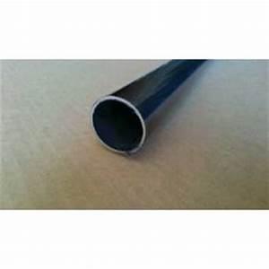 Barre Acier Rond Plein : vente d tail acier inox aluminium tube t le barre ~ Dailycaller-alerts.com Idées de Décoration
