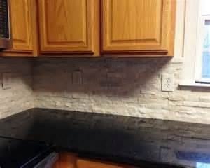 kitchen backsplash ideas with black granite countertops black granite countertops backsplash ideas granite countertop design equipped with