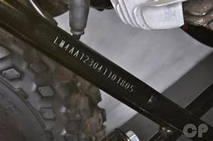 2000-2005 Suzuki Lt-a50 Quadmaster    2003-2006 Kfx50 Atv Online Service Manual