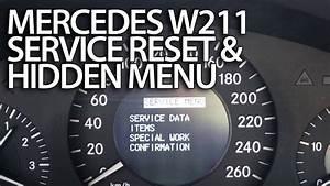 Mercedes Sprinter Warning Lights Meaning Pdf