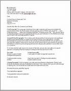 Cover Letter Templates Free Resume Cover Letter Resume Cover Letter Sample Out Of Darkness Download Cover Letter Samples L R Cover Letter Examples 2 Letter Resume