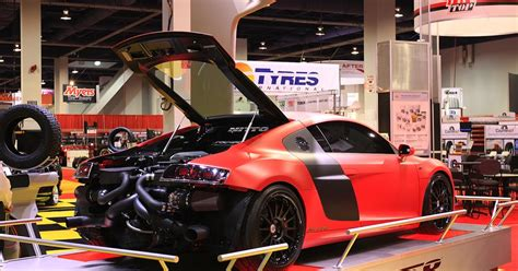 audi r8 modified underground racing twin turbo audi r8 gt sports