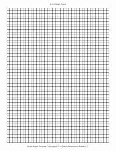 graph paper 5 mm tim39s printables With graph paper letter size