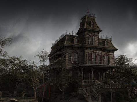 dark  house wallpaper  house pinterest