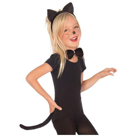 simple costumes five cheap and easy to make ideas for kids halloween costumes