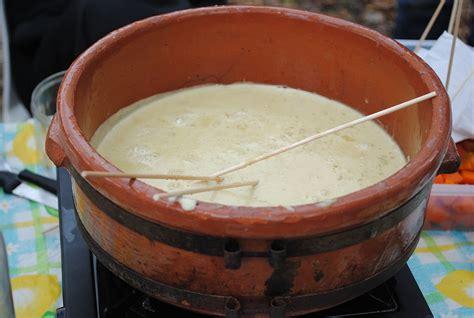 cuisine free bagna càuda