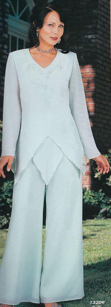 wedding pant suits  pinterest pant suits  bride
